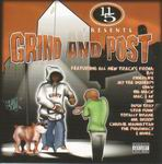"11/5 Presents ""Grind And Post"""