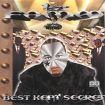 "1st Famm ""Best Kept Secret"""