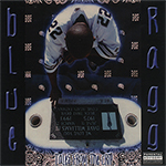 "Blue Ragg ""Tales From The Crip"""