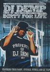 "DJ Demp ""Dirty for Life"""