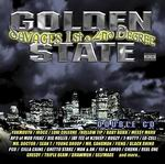 947d543fe1 RapGame - интернет магазин. Рэп музыка из Америки на CD и DVD