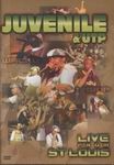 "Juvenile & UTP ""Live from St. Louis"""
